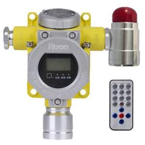 雙馳電子供應二氧化硫氣體報警器 固定式二氧化硫探測器