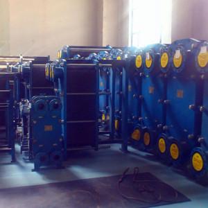 新疆喀什地区的生产厂家瑞德韦尔