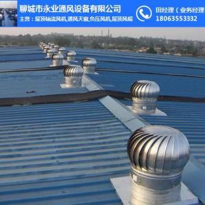 彩鋼通風球廠家,廣西通風球廠家,偉創通風器