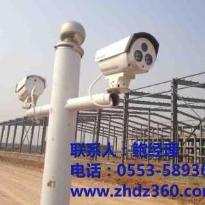 蕪湖市智和電子科技/綜合布線系統安裝/綜合布線系統價格