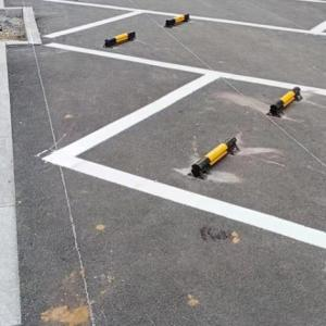 停車位設計