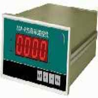 现货销售HTXC油动机行程监控仪; 油动机行程监控仪北京优质生产厂家