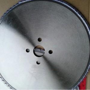 供低碳钢45号钢50号钢冷切实心棒285×2.0×32×72齿