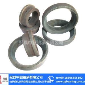 上海30224圆锥滚子轴承套圈,中圆轴承 已认证 ,轴承套圈