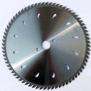 安庆木工锯片,大量供应品质可靠的木工圆锯片