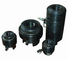 供應螺栓拉伸器