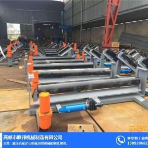 液壓糾偏裝置、朕邦機械、液壓糾偏裝置生產商