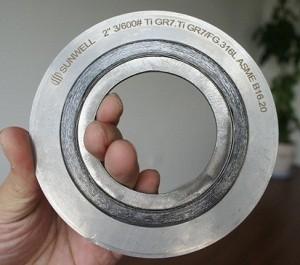 浙江慈溪蒙乃尔400合金专业生产商