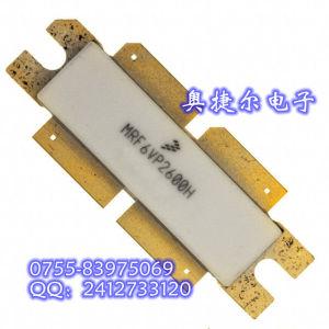 一级现货代理飞思卡尔集成芯片MRF6VP2600H