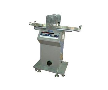 供應電熨斗底板涂層耐磨性測試機