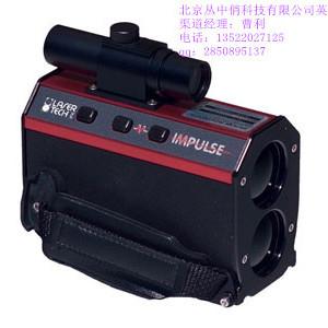 英帕斯200LR测距仪