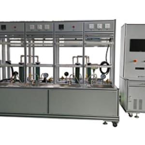 HX-6104电热水器耐久性测试台