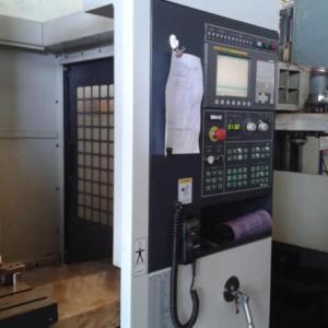 宁夏机床设备安装