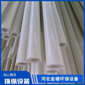 環氧玻璃鋼拉擠型材