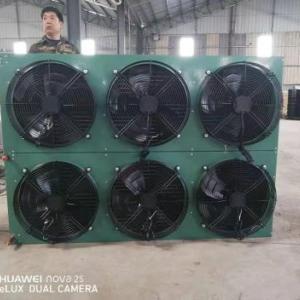 冷凝器公司