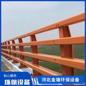 不銹鋼電纜橋梁架