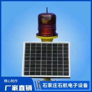 LED航空障碍灯