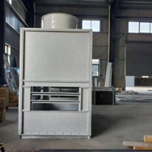 蒸发冷却器供应
