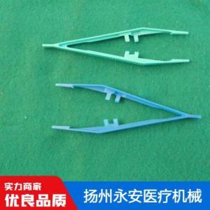 一次性使用塑料鑷子廠家