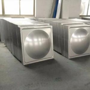 水箱壓板供貨商