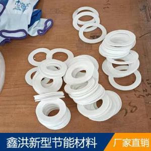 陶瓷纖維紙墊廠家