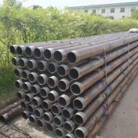 鋼制袖閥管 管棚注漿管 超前小導管 地質根管