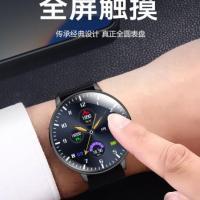 深圳摄影公司深圳产品摄影专业电商淘宝产品拍摄视频拍摄