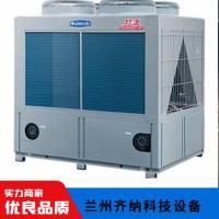 空气能热泵销售