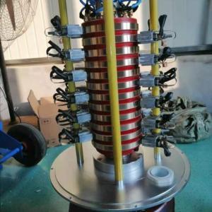 設備用集電環廠家