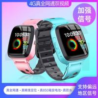 深圳宝安电子数码产品摄影淘宝摄影详情页设计