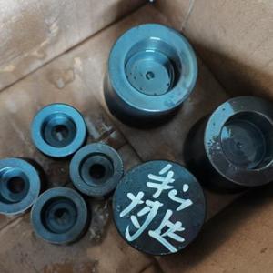 塑膠非標零件制造