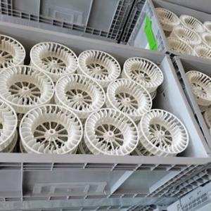 塑膠產品廠家