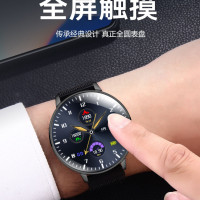 深圳亚马逊产品拍摄 淘宝电商详情页设计图片精修设计