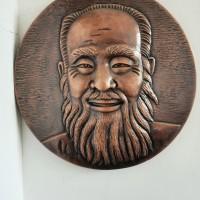銅雕,鍛銅浮雕有需要的可以聯系13472211275
