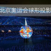百诺教育科技 球形投影技术—让投影立体化