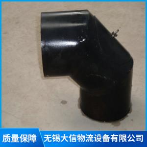 管道焊接件