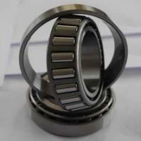 辨别设备轴承的质量的方法有哪些