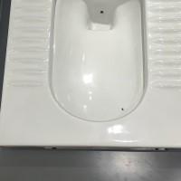 旱改厕工程