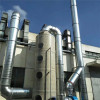 廠家 定制鍍鋅螺旋風管白鐵皮排風管 工業除塵排煙通風圓形鐵管道