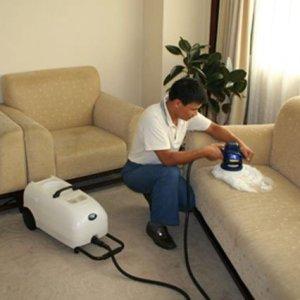 沙發清潔家居保養