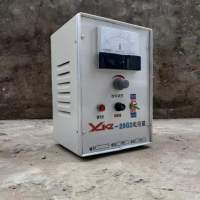电磁振动给料机电控箱(自动信号)
