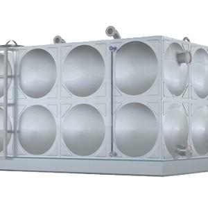 新堃通 不锈钢水箱配件 品质保障