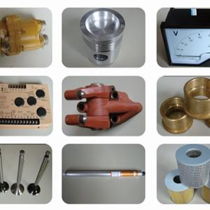 190系列配件型號規格齊全及機器維修