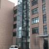 河南電梯工程合作共贏