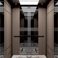 河南電梯銷售安裝維保公司