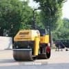坐駕式壓路機坐駕式壓路機生產廠家坐式壓路機
